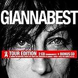 Gianna Best (Tour Edition) -