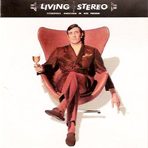 Living Stereo