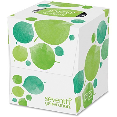 seventh-generation-facial-tissue-cube-2-ply-85-count-roll-by-seventh-generation