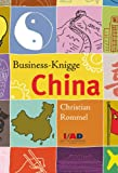 Business-Knigge China