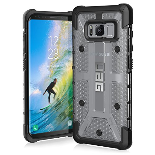 urban-armor-gear-plasma-feather-light-rugged-military-drop-tested-phone-case-for-58-inch-samsung-gal