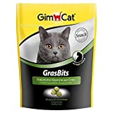 Gimcat Katzengras Bits 140g 6er Pack (6 x 140g)