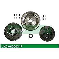 Lucas lkca600051 F Kit de embrague
