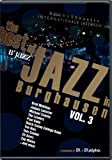 Various Artists - Best of Jazz in Burghausen, Vol. 3 -