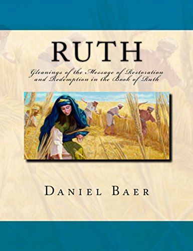 a comparison of the book of ruth in the bible and jane hamiltons book of ruth Can you summarize the book of ruth who wrote ruth what is the book of ruth all about.