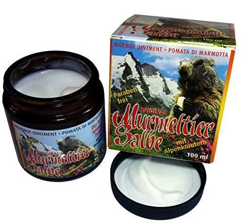 original-rock-marmot-ointment-murmeltier-salbe-peppermint-massage-cream-for-back-pain-muscle-tension