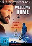 Welcome Home - Ein Toter kehrt zurück
