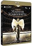 Madame Marguerite [Blu-ray]