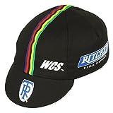 Sportswear Radmütze Ritchey WCS Radlercap