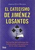 CATECISMO DE JIMENEZ LOSANTOS (Contrapunto (styria))