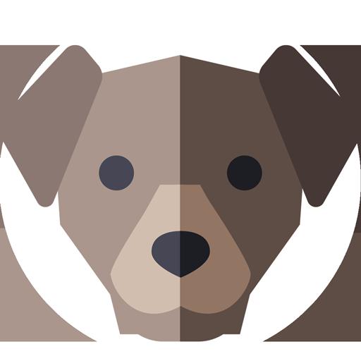 Doggypedia -
