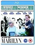 [UK-Import]My Week With Marilyn kostenlos online stream