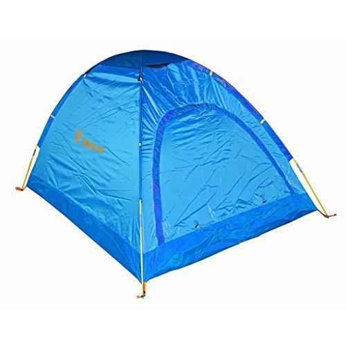outdoor-gear-printemps-et-t-toread-pathfinder-tente-quipement-de-plein-air-tente-double-couche-uniqu