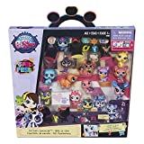 Littlest Pet Shop Pack Collector Figurines