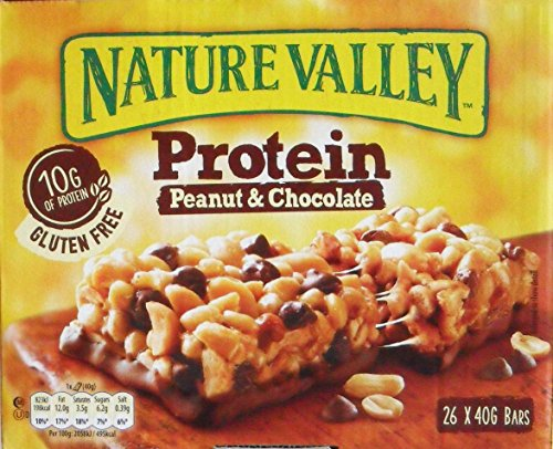 nature-valley-protein-bars-peanut-chocolate-gluten-free-26-x-40g-1040g