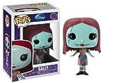 Funko - POP Disney  Series 2 - Sally