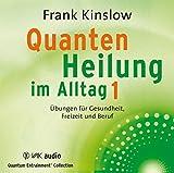 Quantenheilung im Alltag 1 (Amazon.de)