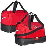Nike Tasche Club Team Hardcase - 3