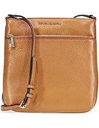 9397f081154b Amazon.co.uk  Michael Kors - Handbags   Shoulder Bags  Shoes   Bags