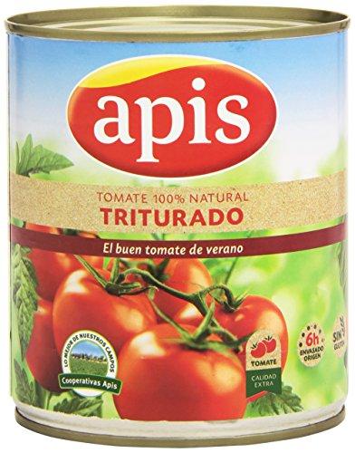 apis-tomate-triturado-800-g-pack-de-6