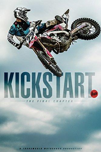 kickstart-4-final-chapter-ov