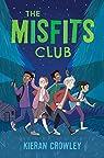 The Misfits Club par Crowley