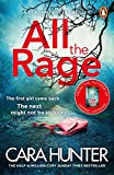 All the Rage: The new 'impossible to put down' thriller from the Richard and Judy Book Club bestseller 2020