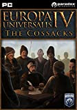 Europa Universalis IV : The Cossacks [PC Code - Steam]