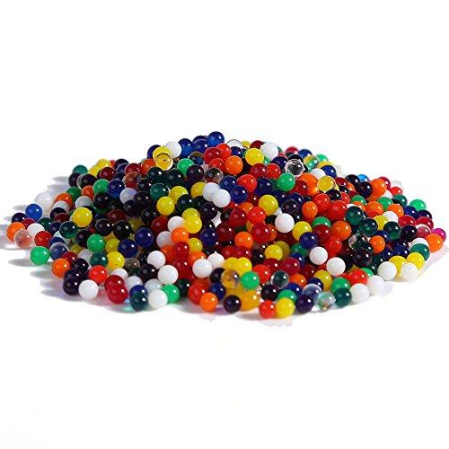 huimeikang-5000-pcs-marbre-taille-cristal-sol-perles-deau-gel-perles-xff0-c-rainbow-mix-perles-jelly