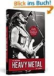 111 Gründe, Heavy Metal zu lieben - E...