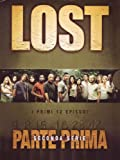 LostStagione02Volume01Episodi01-12