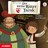 Der kleine Ritter Trenk - Folge 6