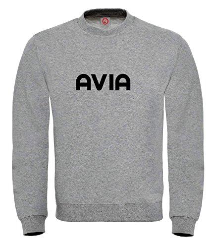 sweatshirt-avia-print-your-name-gray