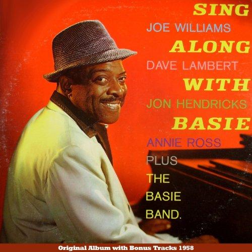 Joe ross bollinger bands