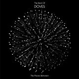 #10: The Places Between: The Best of Doves
