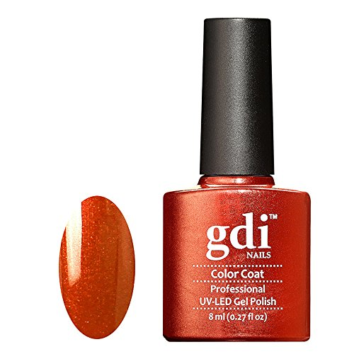 f09-dark-red-gel-polish-gdi-nails-moroccan-spice-a-spicy-rich-dark-red-shade-with-dazzling-shimmer-e
