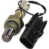 Fuel Parts LB1515 Sensor de Oxigeno (Lambda)