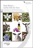 Bach-Blüten sanfte Hilfe für Tiere (Amazon.de)