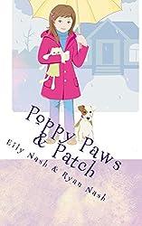 Poppy Paws & Patch