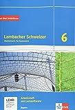 ISBN 9783127330656