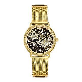 Reloj Guess para Unisex W0822L2