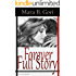 Forever Full Story (Beautiful Face Saga (Versione Paperback) Vol. 2)