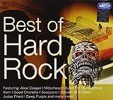 Best of Hard Rock