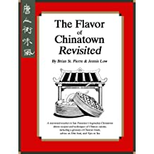 The Flavor of Chinatown Revisited