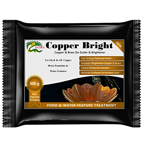 water-fountain-cleaner-hydra-copper-bright-500g-copper-and-brass-cleaner-descaler-brightener
