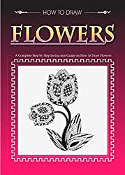 Zen Doodle Flowers! - Creative Drawing and Designs