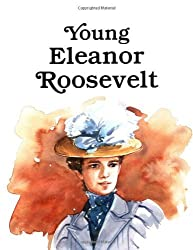 Young Eleanor Roosevelt - Pbk by Sabin (1996-09-23)