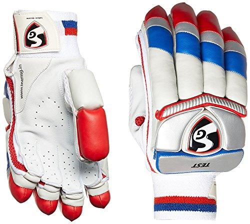 SG-Test-Left-Hand-Batting-Gloves-Youth