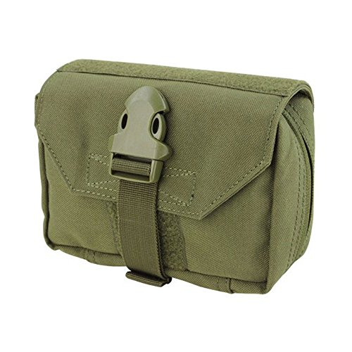 condor-191028-001-first-response-pouch-od