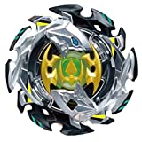 #10: AK Spinning Tops Burst Strong Upgraded Emperr Forneus with String and Launcher
